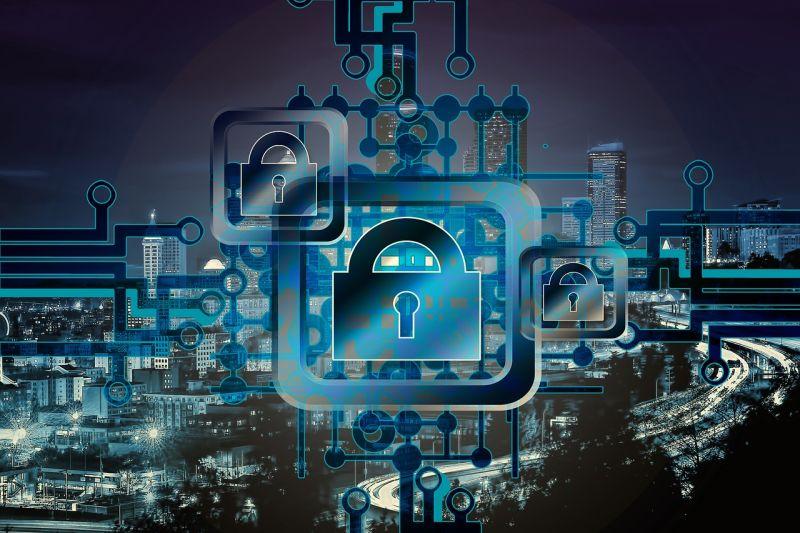 Technologie jsou budoucností! Jaká odvětví zaniknou?