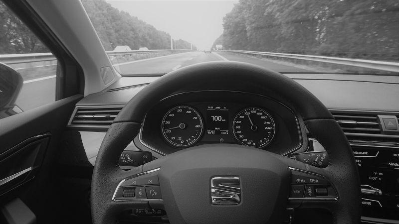 Autonomní auta jsou budoucností! Co nám to přinese?