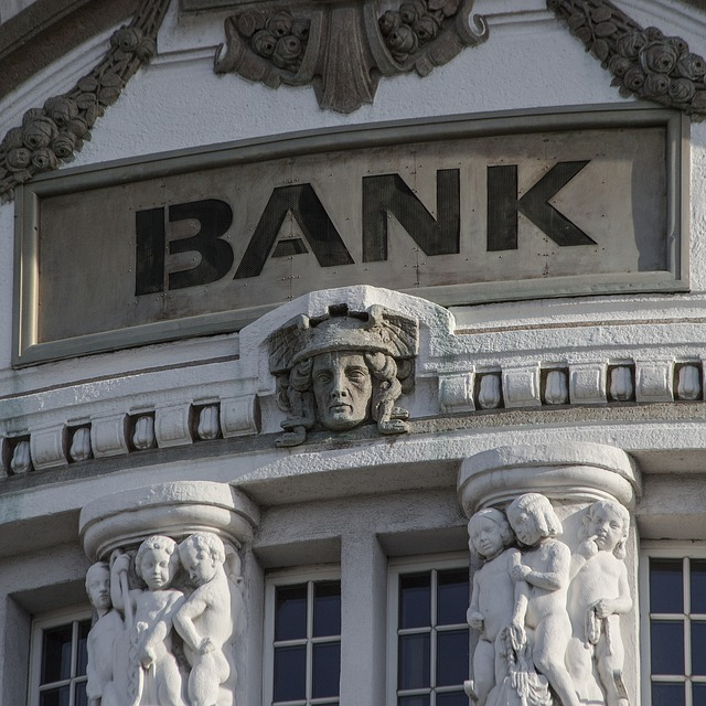 Banka