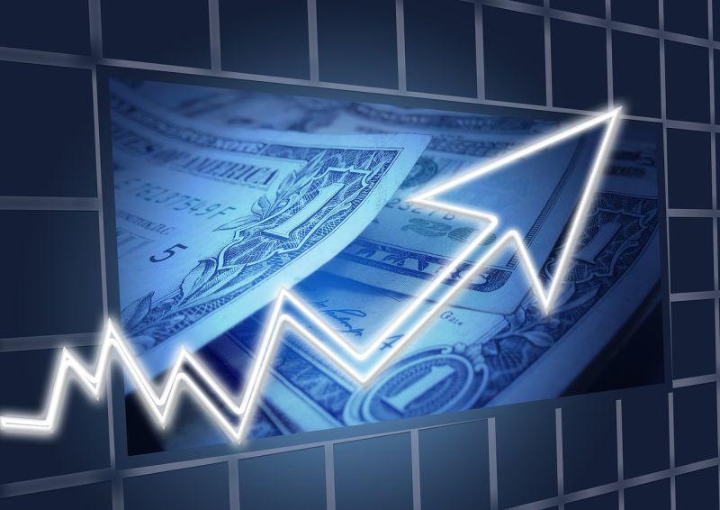 Co jsou kapitálové zisky a kapitálové toky