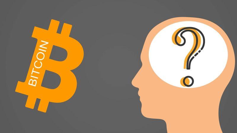 Jak koupit a prodat Bitcoin