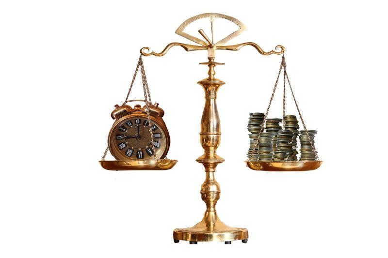 Jaký je rozdíl mezi dobrým a špatným dluhem? Jak mít dobrý dluh?