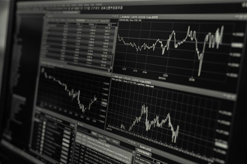 Proč banky nepůjčují na investice do fondů?