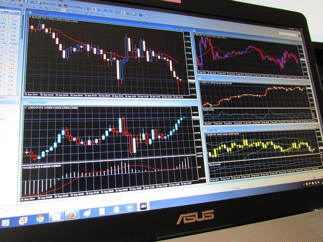 Kde jsou nejlepší kurzy kryptoměn? Jaké používat české směnárny?