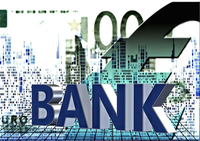 Využíváte bankovní účet zdarma?