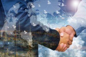 Vyberte konzultaci a domluvte si schůzku