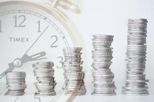 Vytvářejte pasivní příjmy