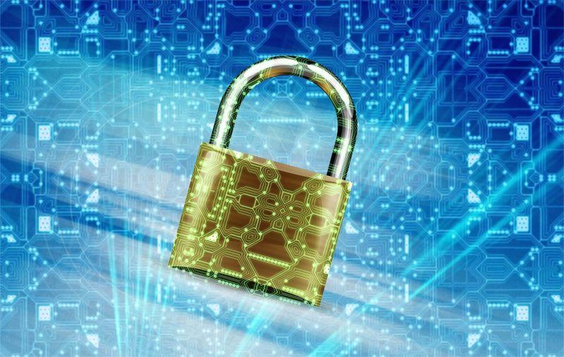 Jak bezpečně držet kryptoměny?