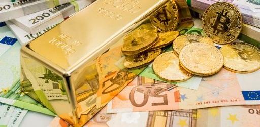 Máme know-how, kdy koupit a prodat nemovitosti, stříbro, akcie nebo zlato.