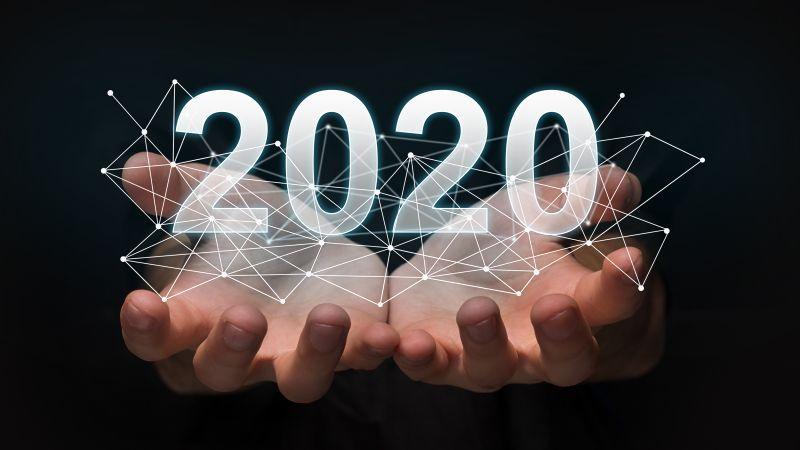Kam investovat v roce 2020? Jak vybrat investici?