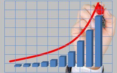 Jak vydělávat na tradingu? Chcete zhodnocení 20% denně?