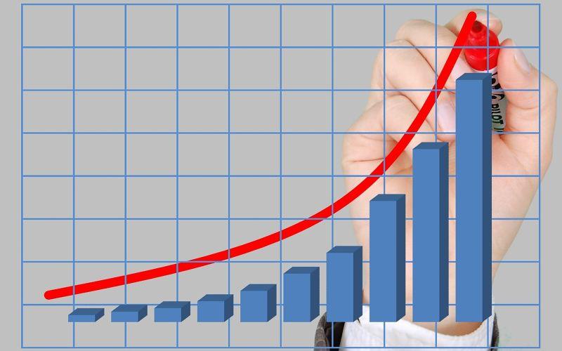 Jak vydělávat na tradingu