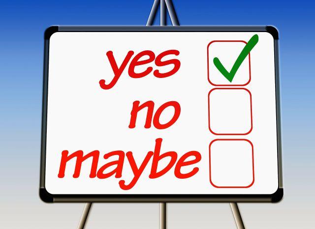 Při obchodování i v podnikání rozhoduje o úspěchu správně zvolená strategie