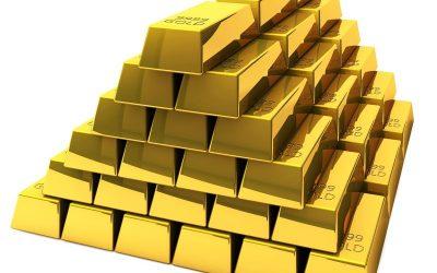 Proč nakupovat investiční zlato a stříbro?