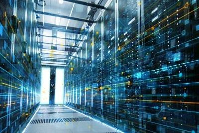 Jak vydělávat na technologiích budoucnosti