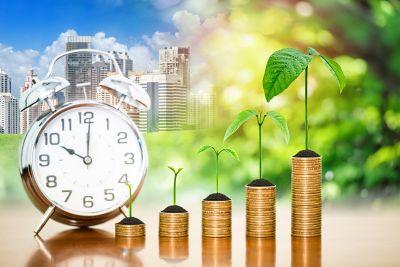 jak vytvářet pasivní příjmy