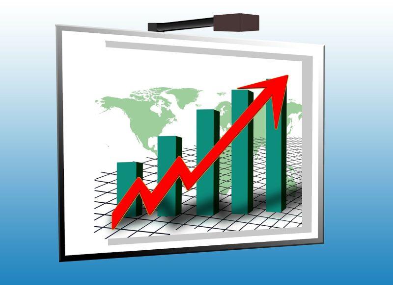 Vyplatí se diverzifikace u akcií? Proč většina lidí diverzifikuje?