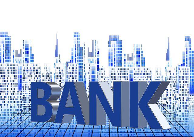 Banky půjčují peníze, které neexistují.