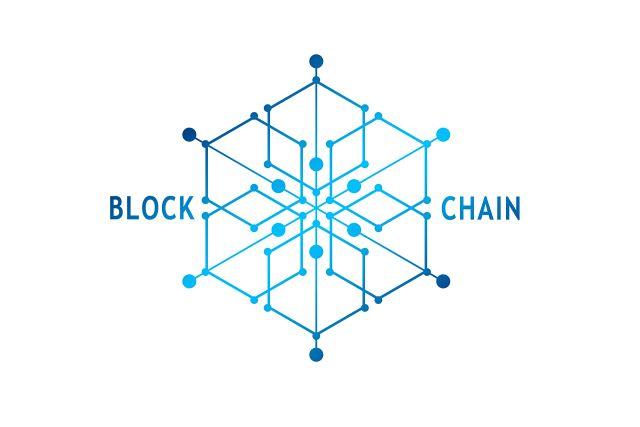 Řešení je Blockchain. Jedná se o spolupráci mezi AlphaWallet, FIFA a UEFA.