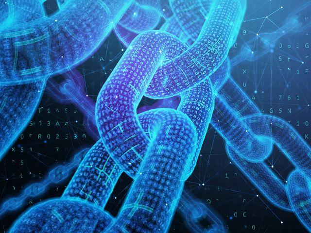 Blockchain reálné využití