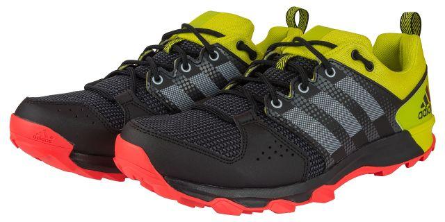 Chytré boty zlepšují techniku chůze a běhu.