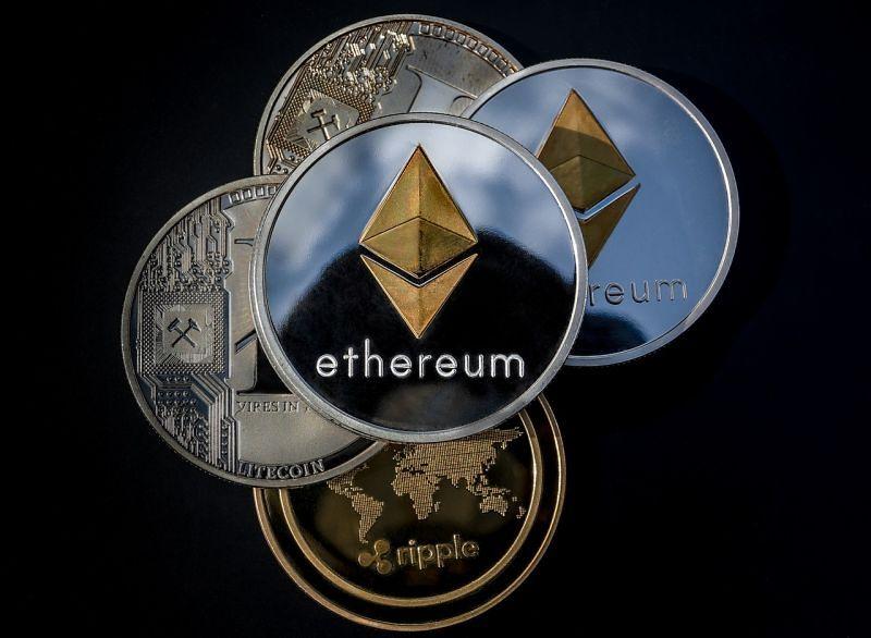 Co jsou tokeny a coiny? Jaké je využití u kryptoměn a Blockchainu?