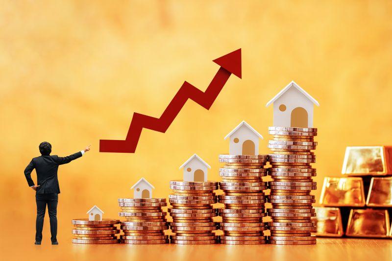 Jaká je nejlepší investice za více než 100 let?