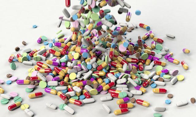 Blockhain dokáže zamezit padělání léčiv ve zdravotnictví. Každá transakce bude zaznamenaná a dohledatelná.