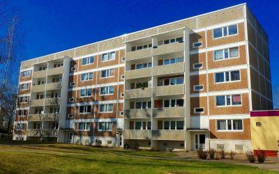 Jak udělat převod vlastnictví nemovitosti během pár hodin nebo dnů?