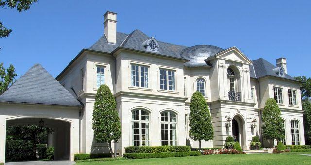 Tokenizace nabízí úplně nové možnosti, jak přistupovat ke svému majetku.