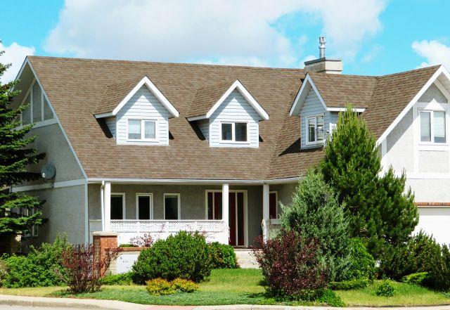 Stříbro může být lepší investice než nemovitosti.