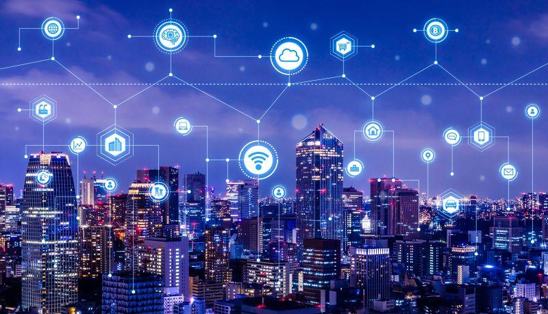 Co jsou smart kontrakty? Jakou revoluci přinese technologie Blockchain?