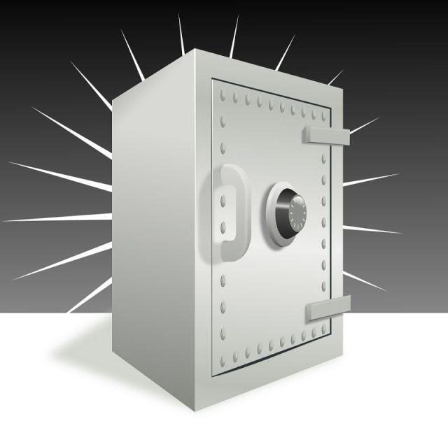Nejčastěji se jako offline peněženka používá trezor, což je výborný způsob na ukládání kryptoměn z dlouhodobého hlediska.