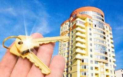 Jak koupit nemovitost o 80% levněji?