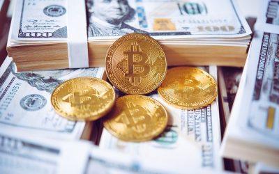 Jsou kryptoměny dobré k investici?